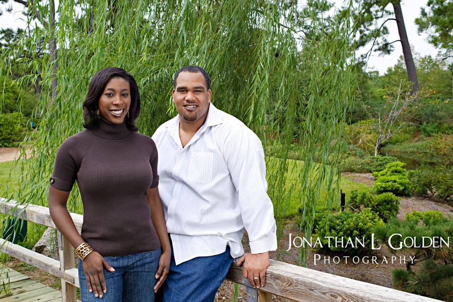 antoine-and-cassandra-houston-texas-photography-01