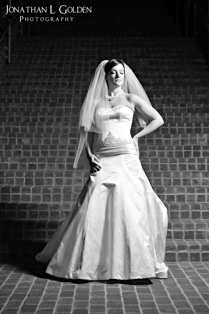 houston-bridal-photography-01