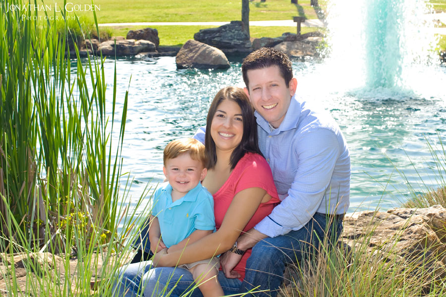 Andrew-Oyster-Creek-family-photography