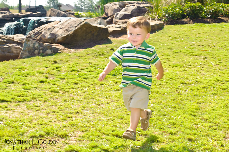 Andrew-playing-oyster-creek-park