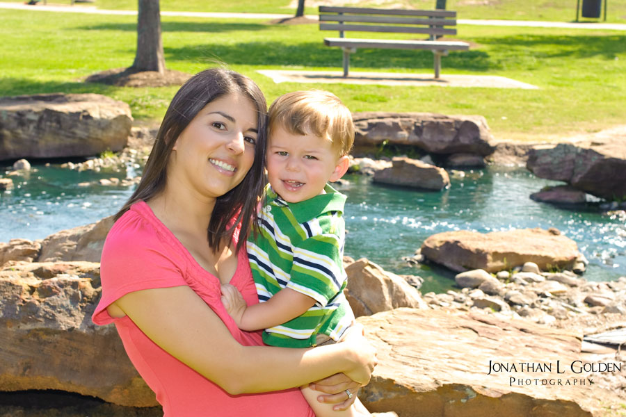 Andrew-Oyster-Creek-scenic-family-photography