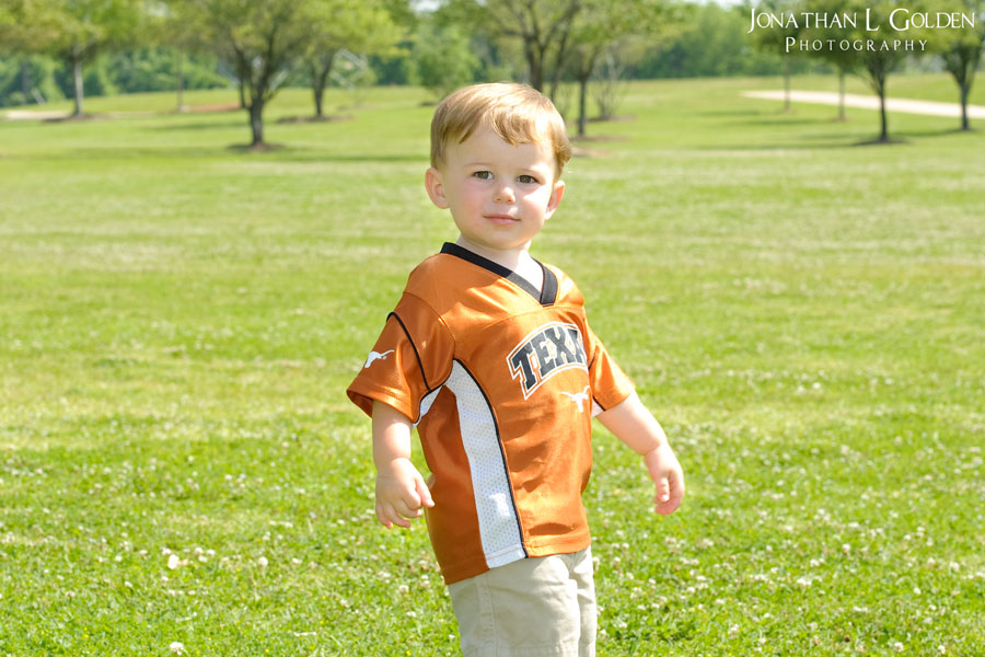 Andrew-Oyster-Creek-open-field-photography
