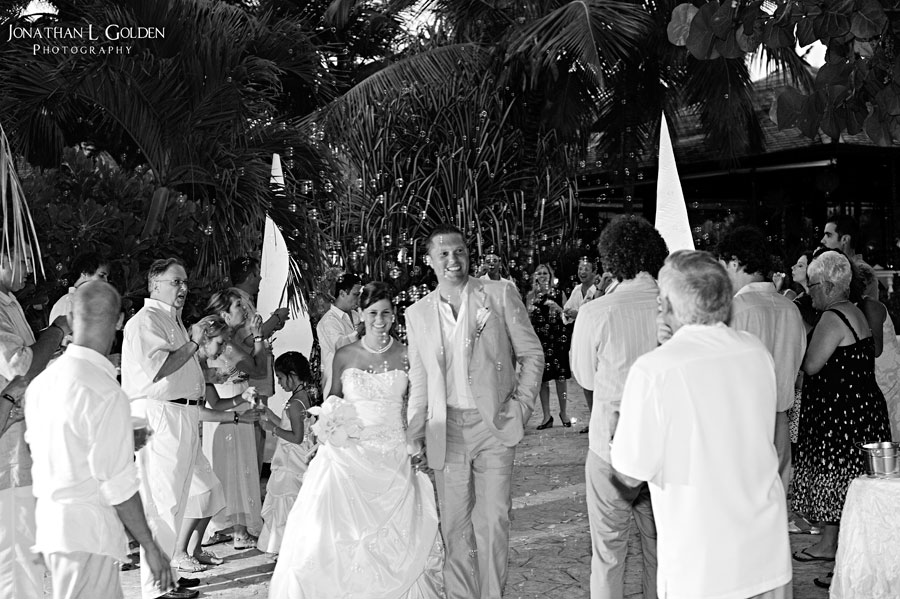 destination-wedding-photography-emily-and-chris-reception-entrance