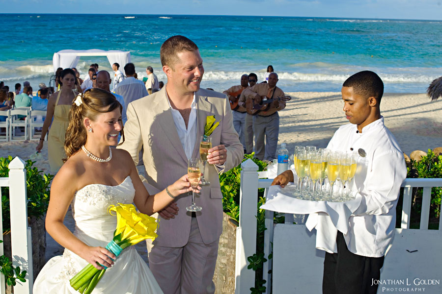 destination-wedding-photography-champagne-after-ceremony