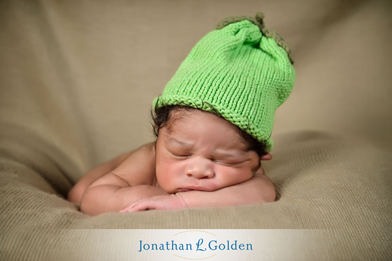 newborn-fine-art-photography-houston