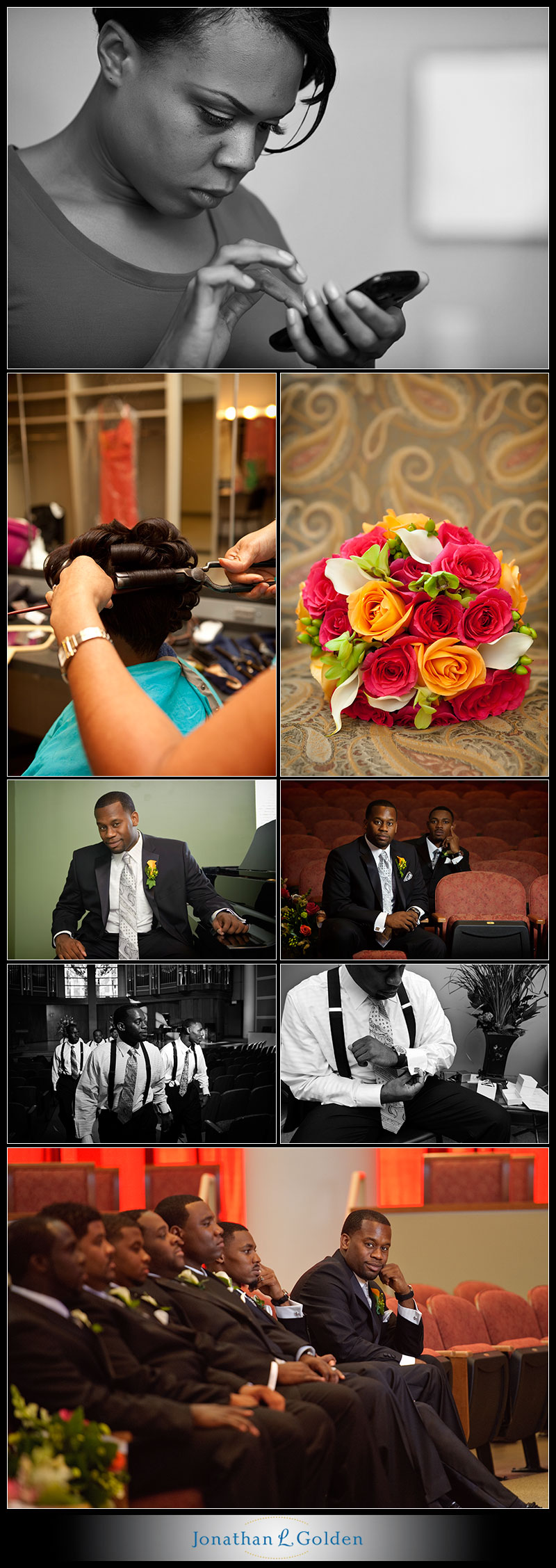 houston-weddings-belin-chapel-ceremony-jaclyn-jermon-malone