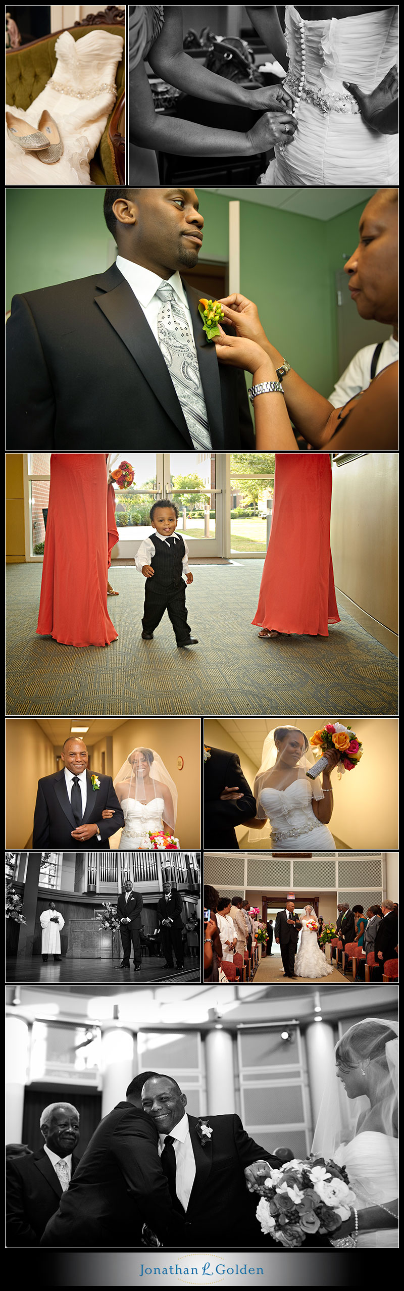 houston-wedding-photography-fine-art-storytelling
