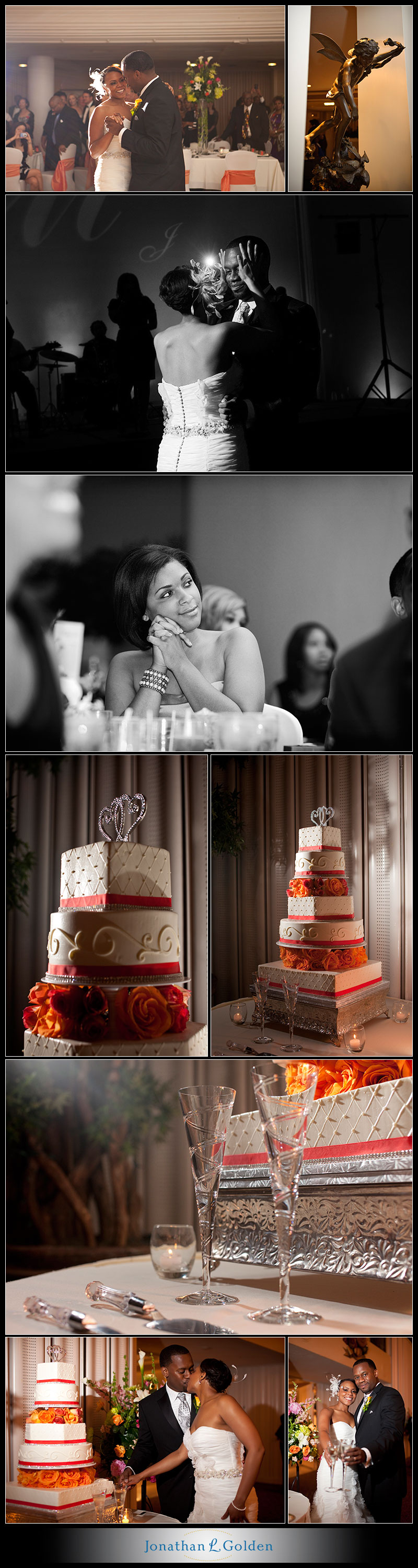 the-houston-club-wedding-photography-jaclyn-jermon-golden