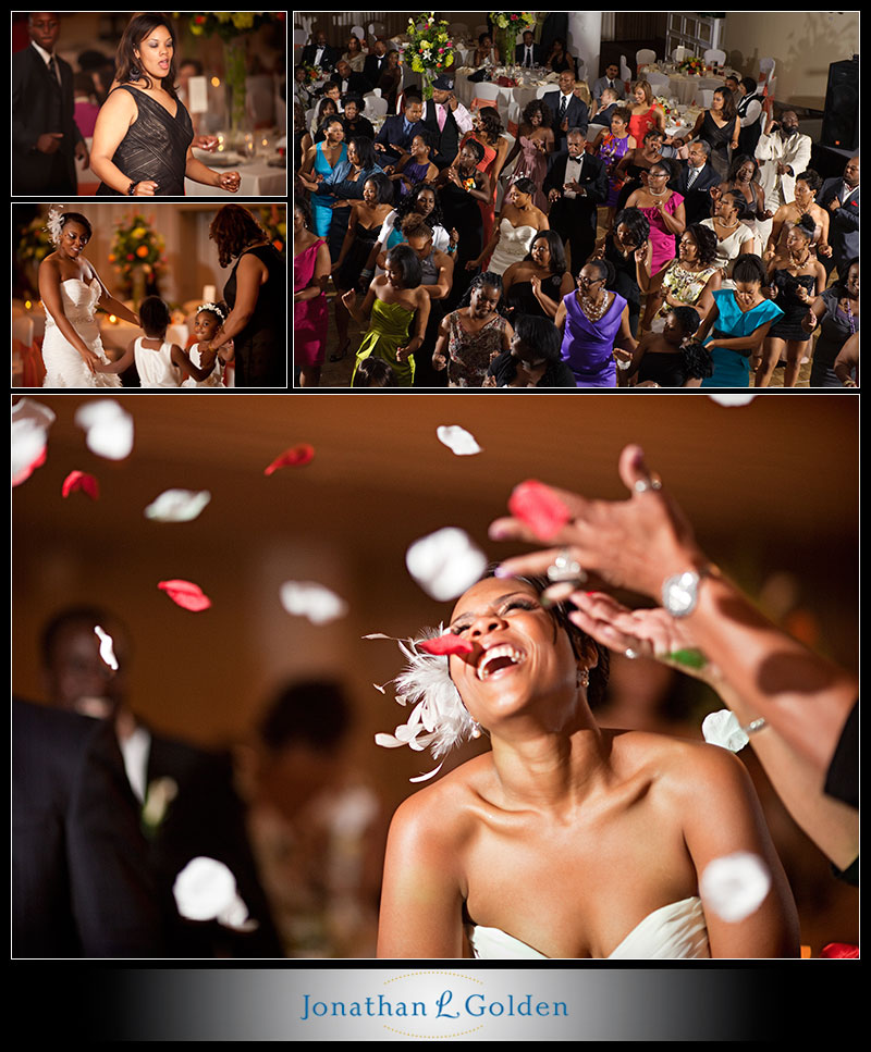 the-houston-club-wedding-dance-floor