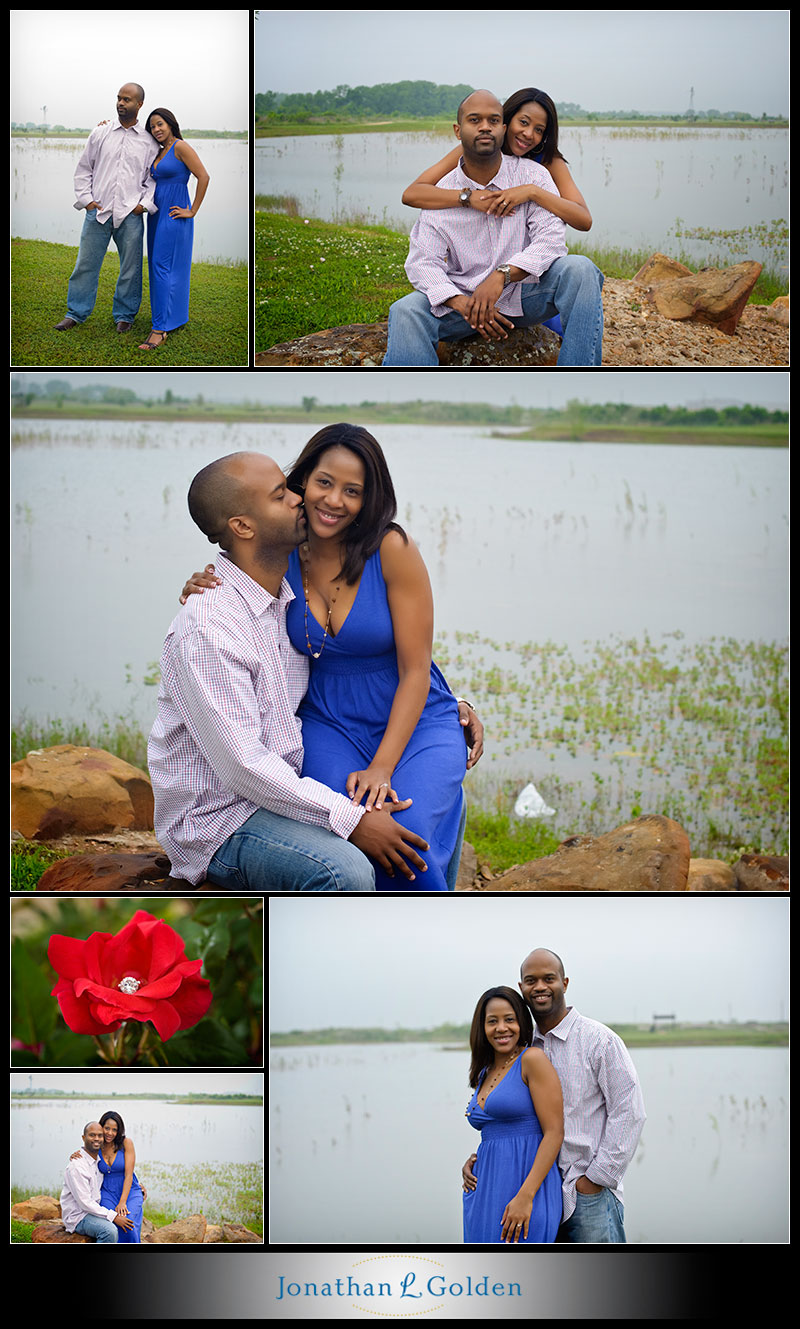 sugarland-engagement-photography-fine-art-lake-memorial-park