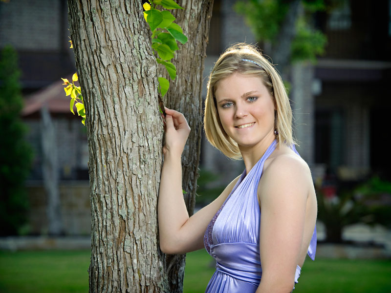 missouri-city-senior-pics