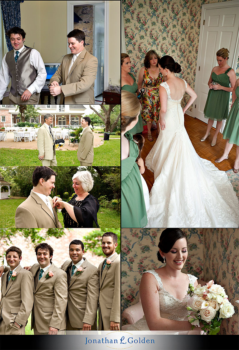 houston-wedding-galus-roth-pictures