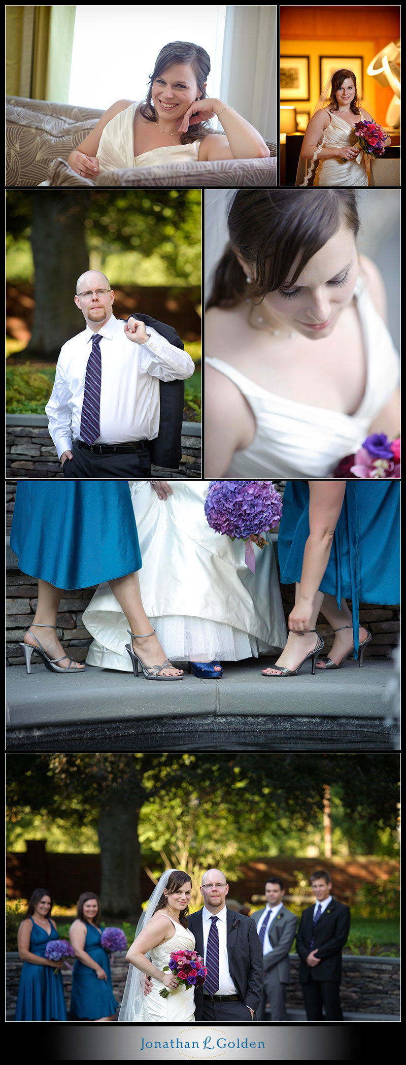 houston-wedding-photographer-boston