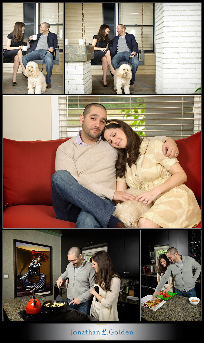 houston-family-photographer-jonathan-l-golden