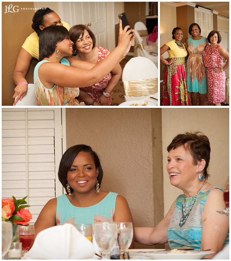 country-club-bridal-shower-sugar land