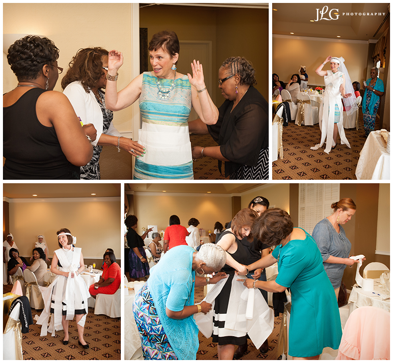 swcc-bridal-shower-party-games