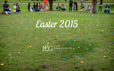 Easter 2015 Sweetwater CC Sugar Land