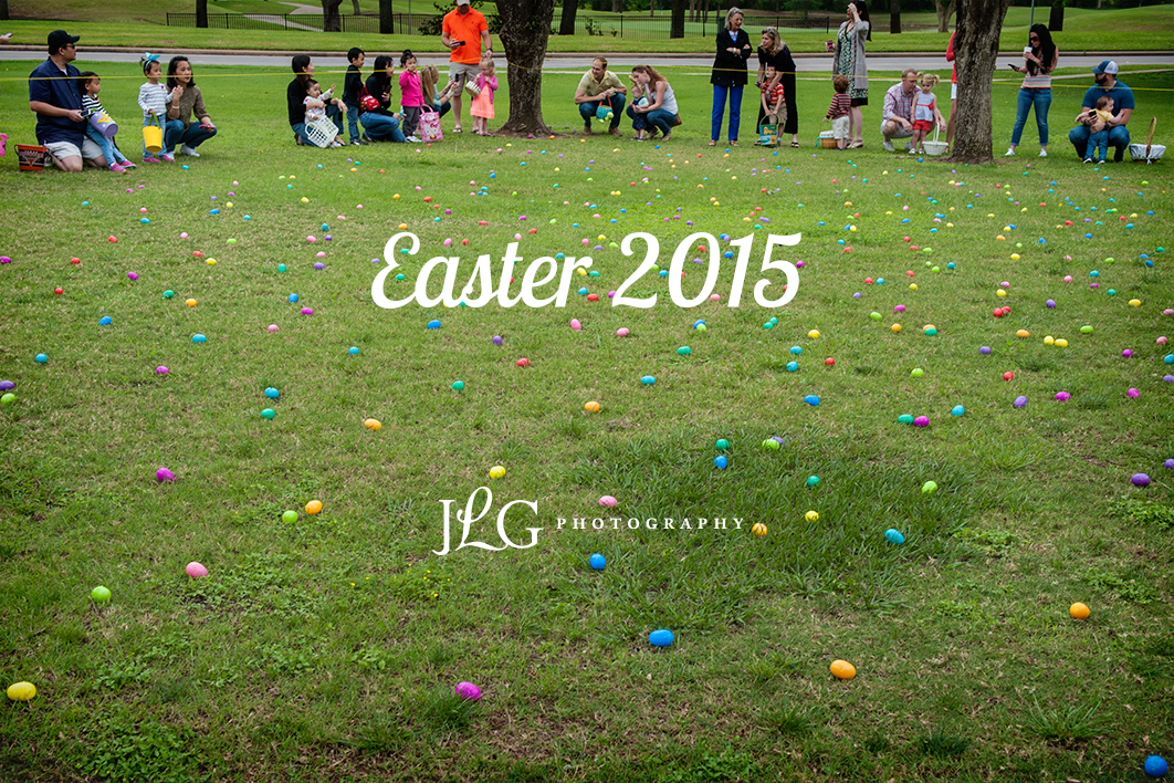 sugar-land-event-photography-swcc-easter