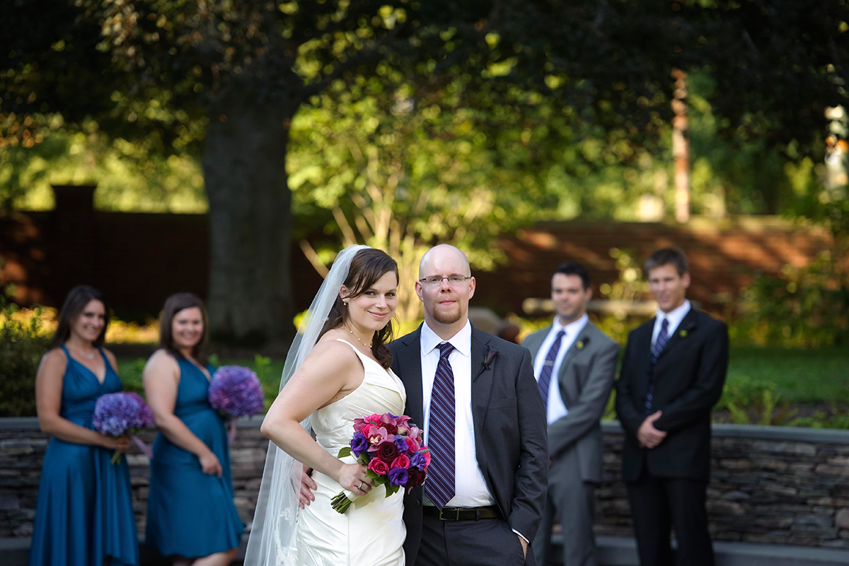 Courtney-and-Greg-Wedding_0402