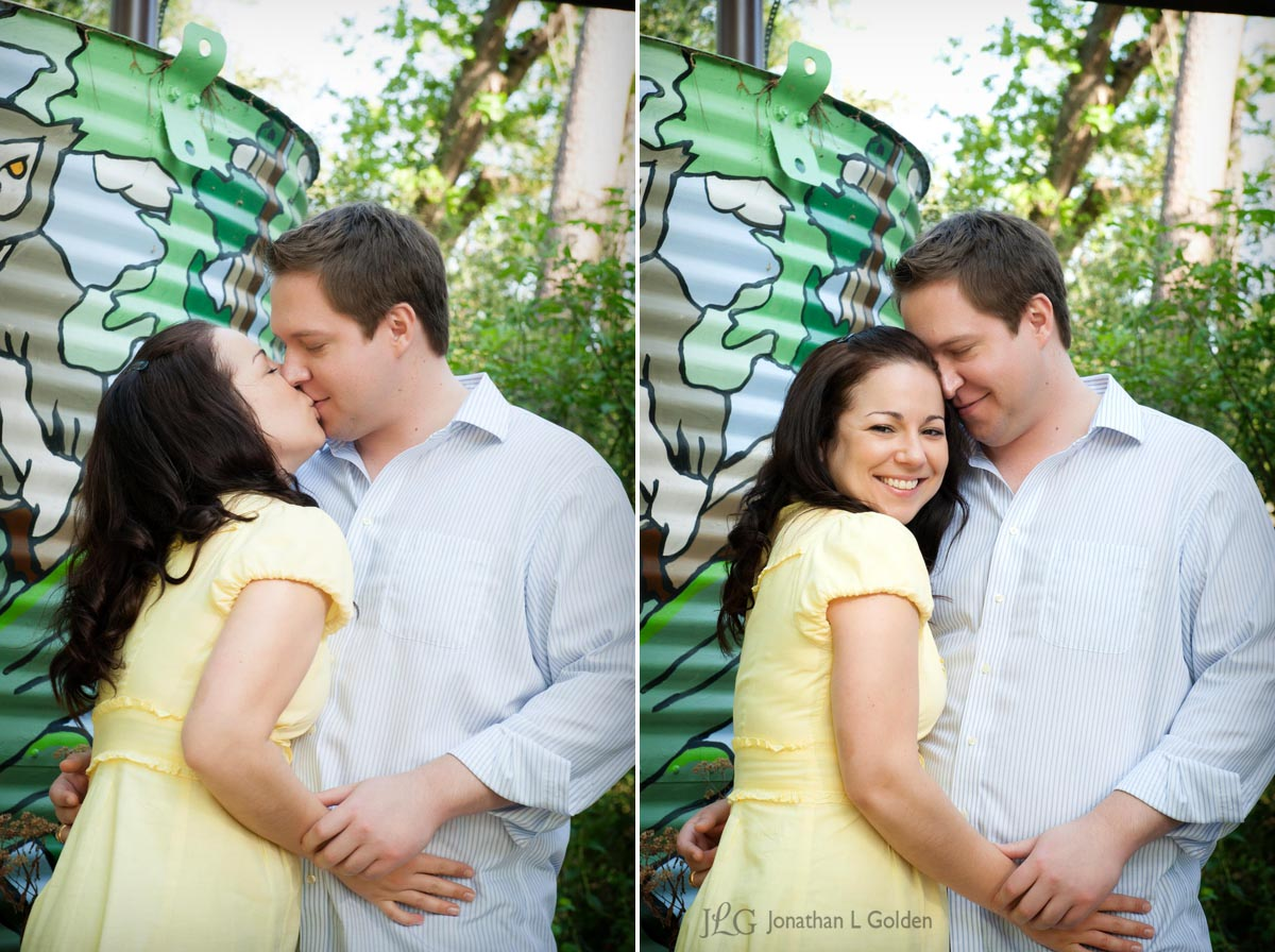 houston-engagement-photography-arboretum