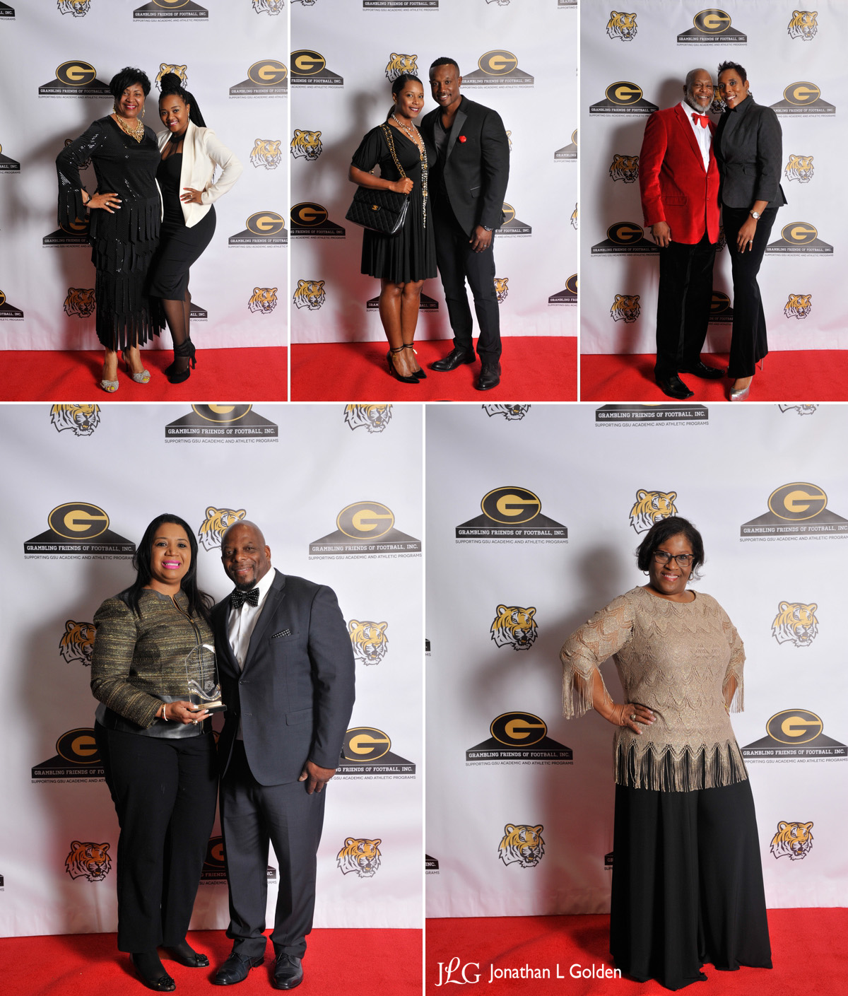 grambling-party-in-houston-2