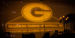 grambling-friends-of-football-gala-houston
