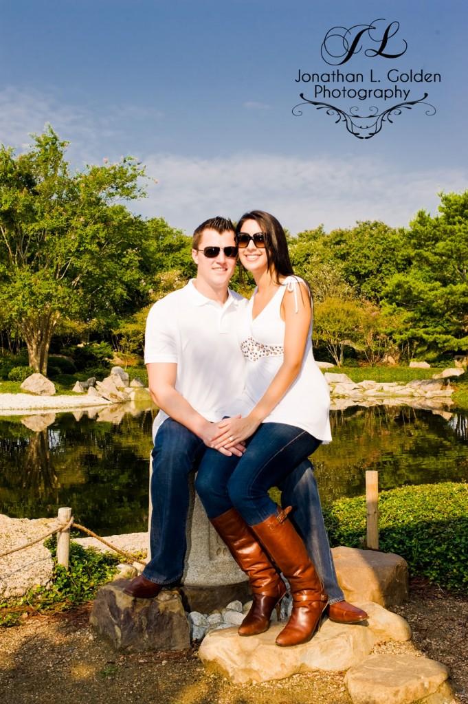 megan-joe-houston-engagement-photos