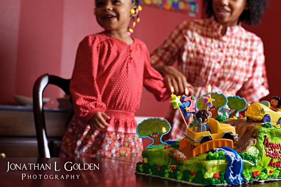 ava-golden-houston-event-photography-01