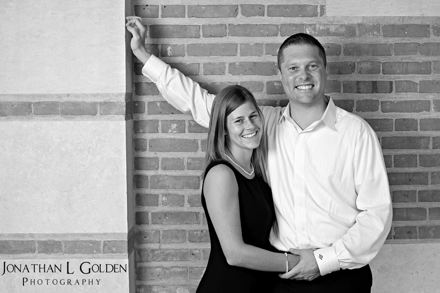 chris-and-emily-houston-engagement-photography-01
