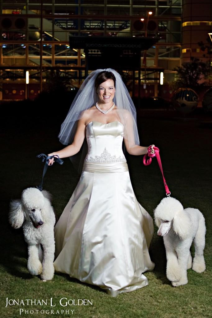 houston-bridal-photography-01