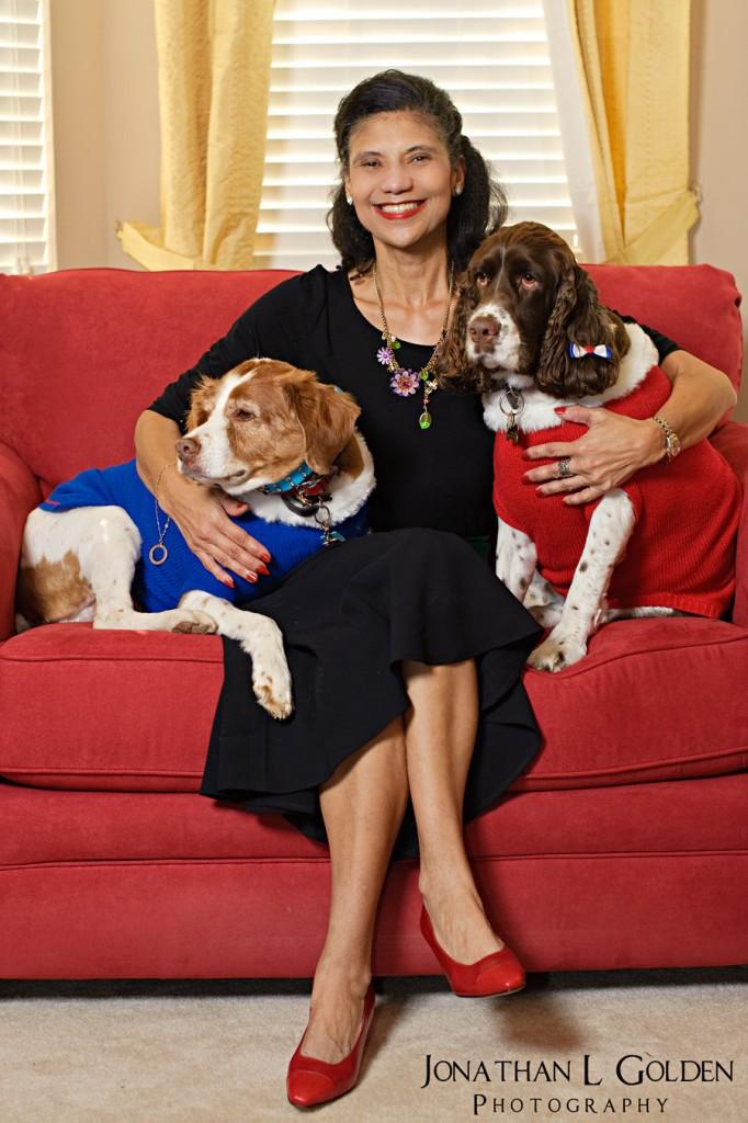 Aunt-Deborah-and-Her-Dogs_03
