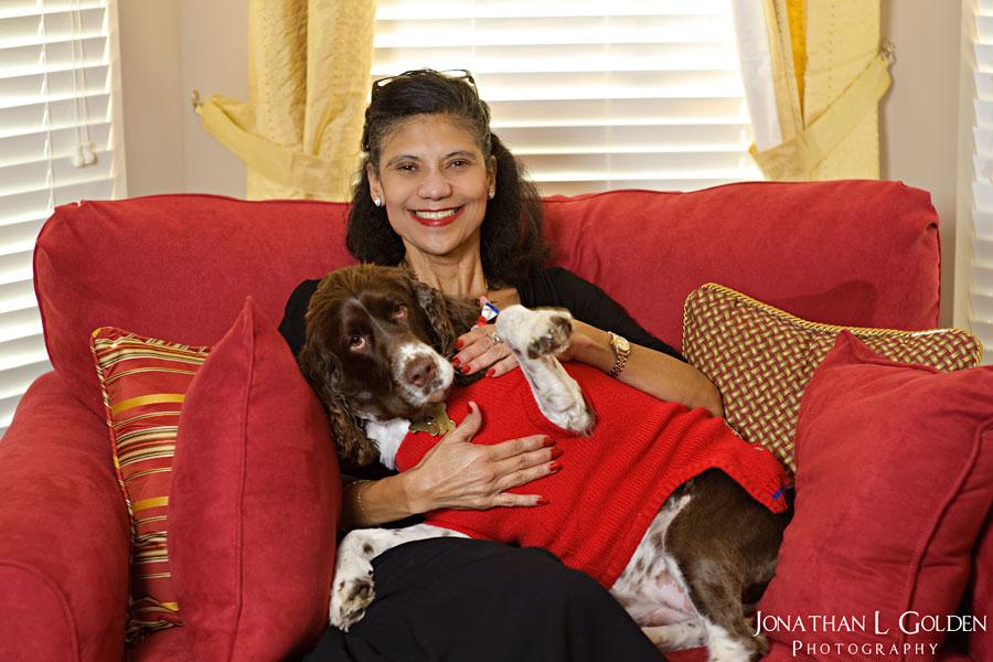 Aunt-Deborah-and-Her-Dogs_04