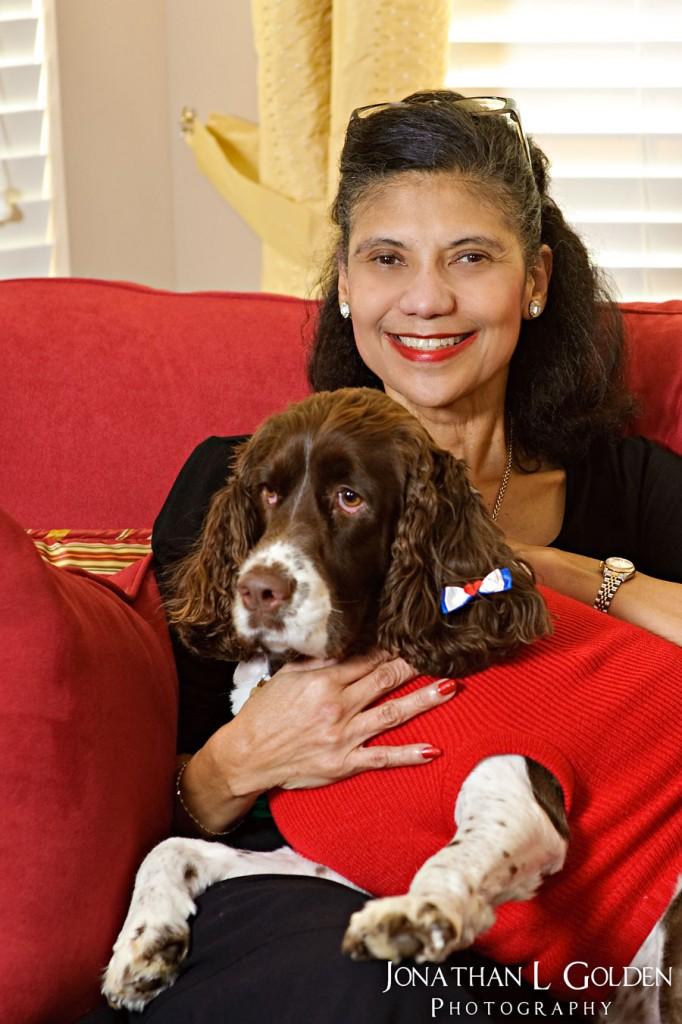 Aunt-Deborah-and-Her-Dogs_01