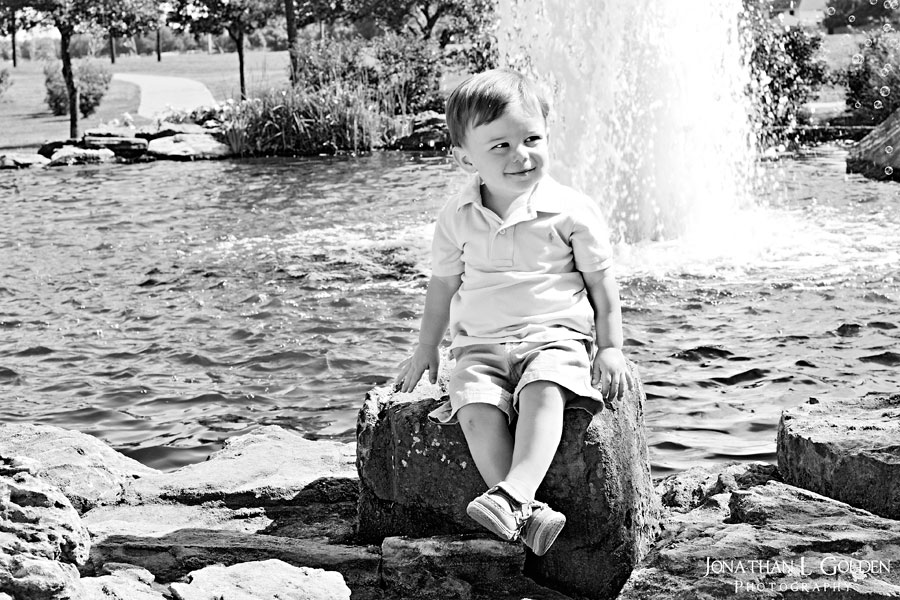Andrew-Oyster-Creek-fountain-black-and-white