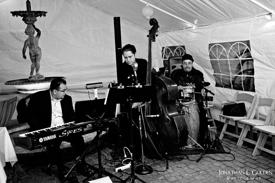 three-piece-cuban-band