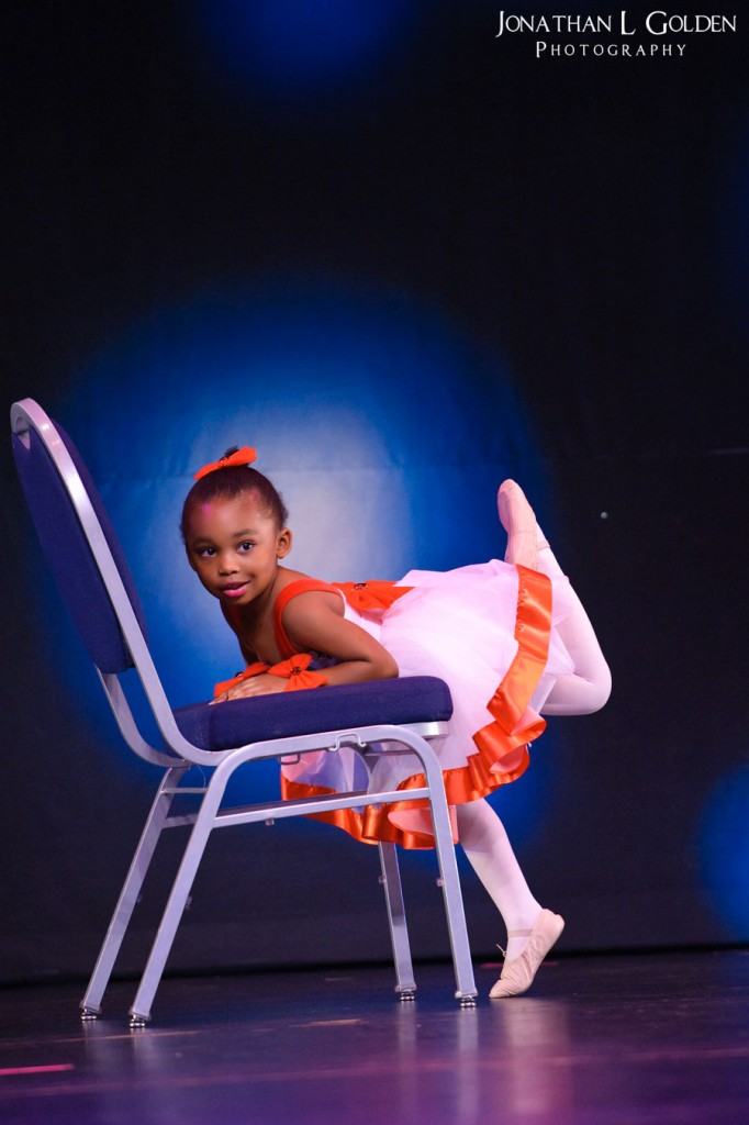 ava-recital-on-stage-leg-kick