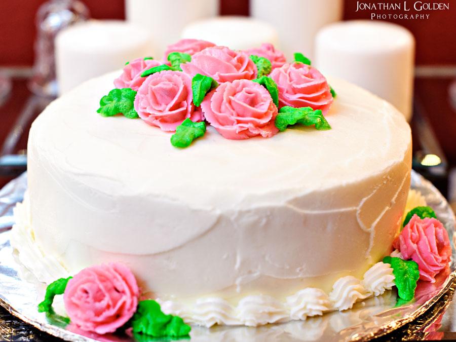 ava-recital-special-cake