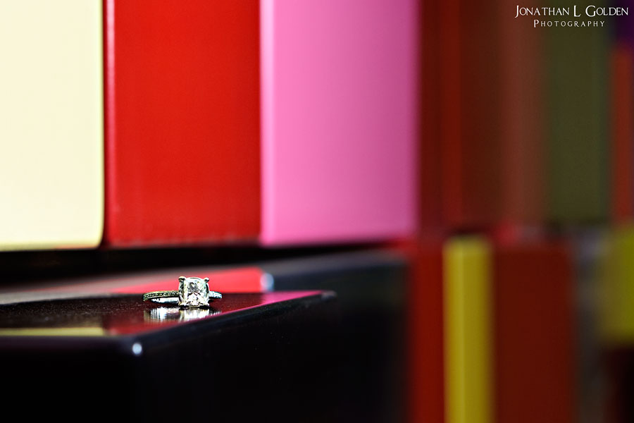 Mindy-&-Greg-Engagement-ring-shot