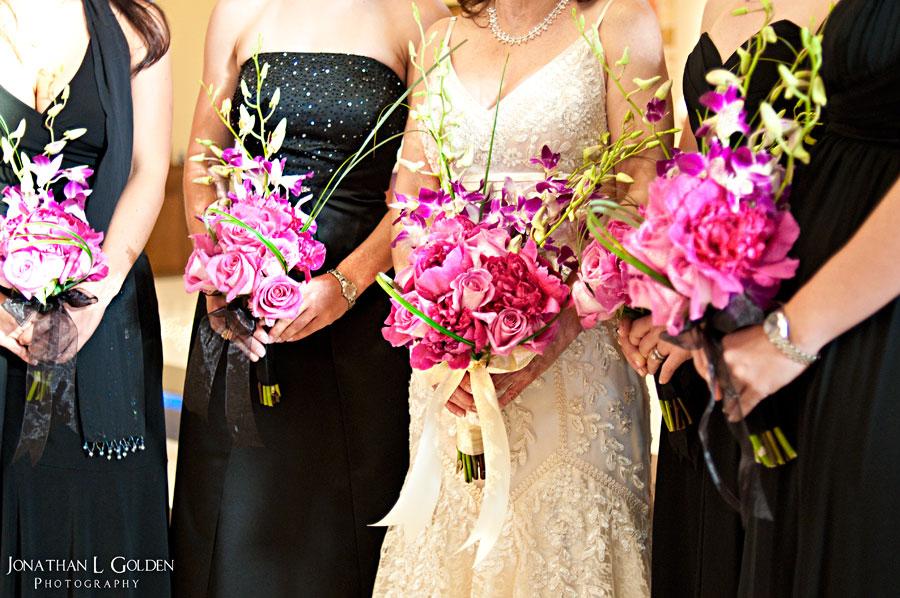 Deborah-and-Keith-Wedding-bridesmaids