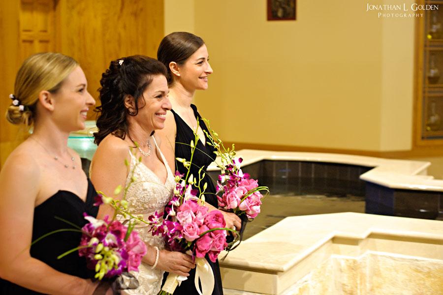 deborah-and-keith-wedding-walking-down-isle