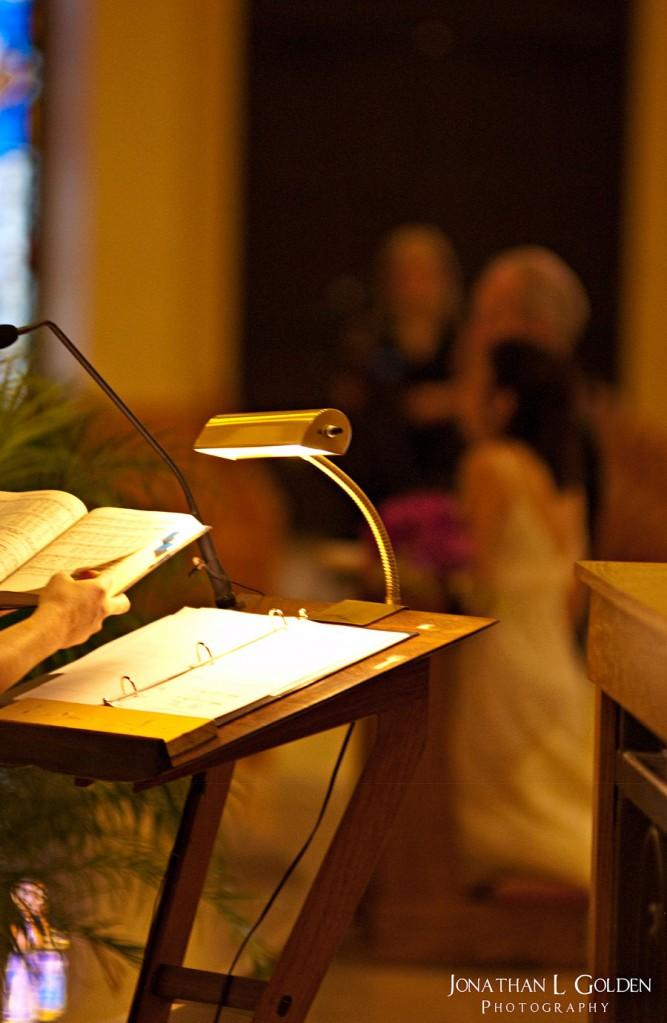 Deborah-and-Keith-Wedding-reading