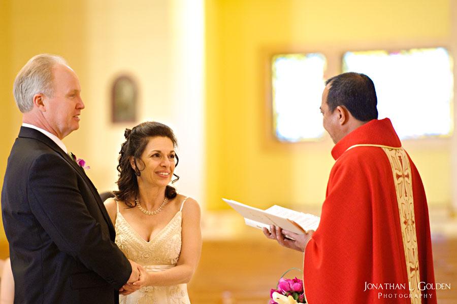 Deborah-and-Keith-Wedding-and-priest
