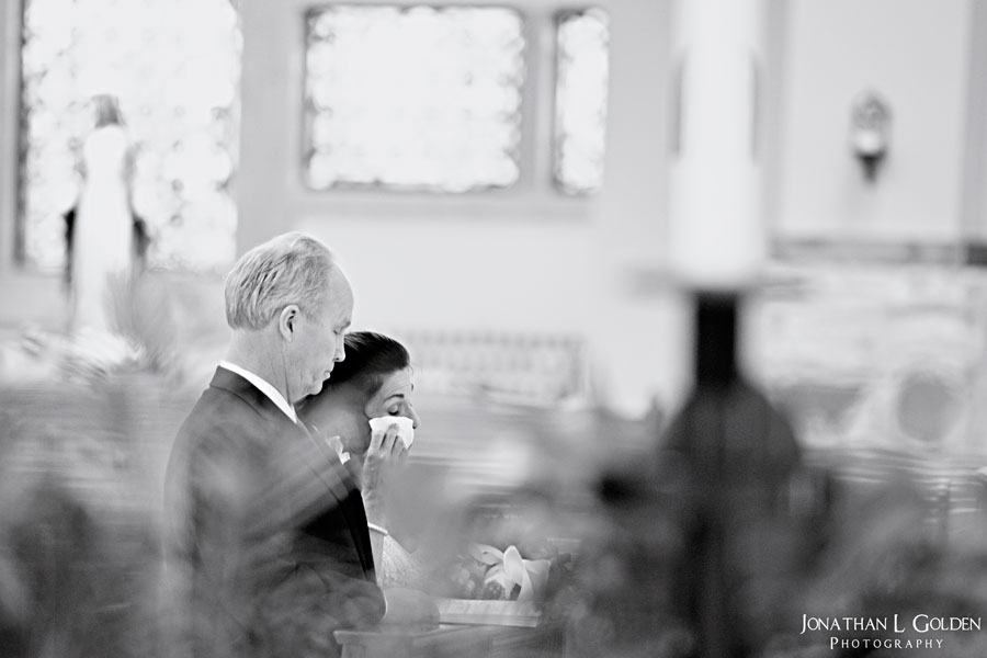 Deborah-and-Keith-Wedding-black-white-emotion