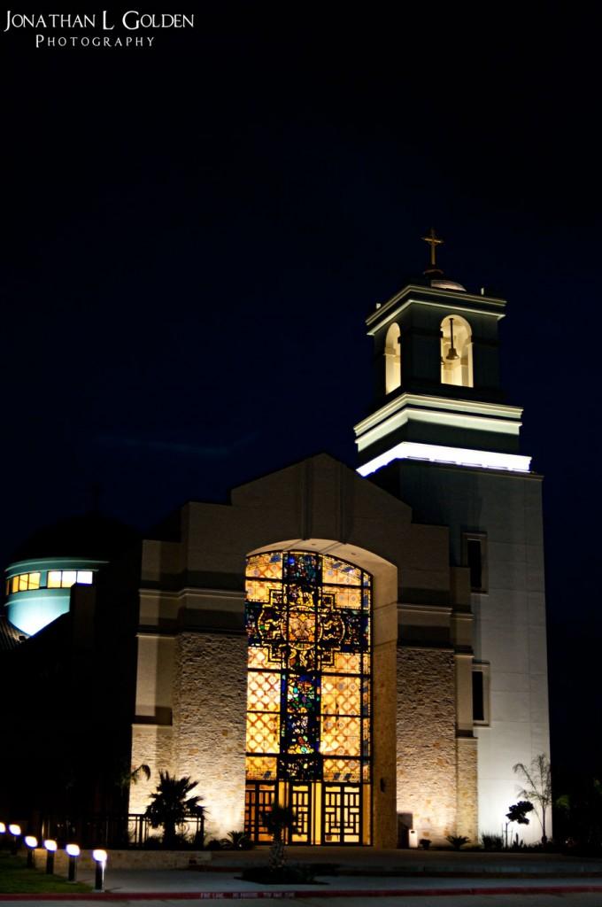 christ-the-redeemer-church-houston