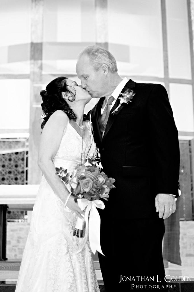 Deborah-and-Keith-Wedding-just-wedd