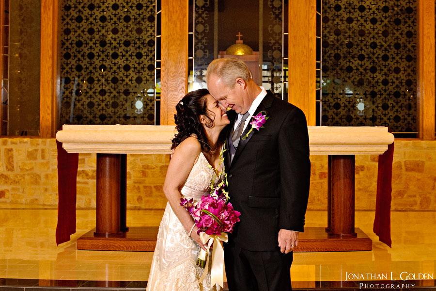 Deborah-and-Keith-Wedding-nuzzle-too-cute