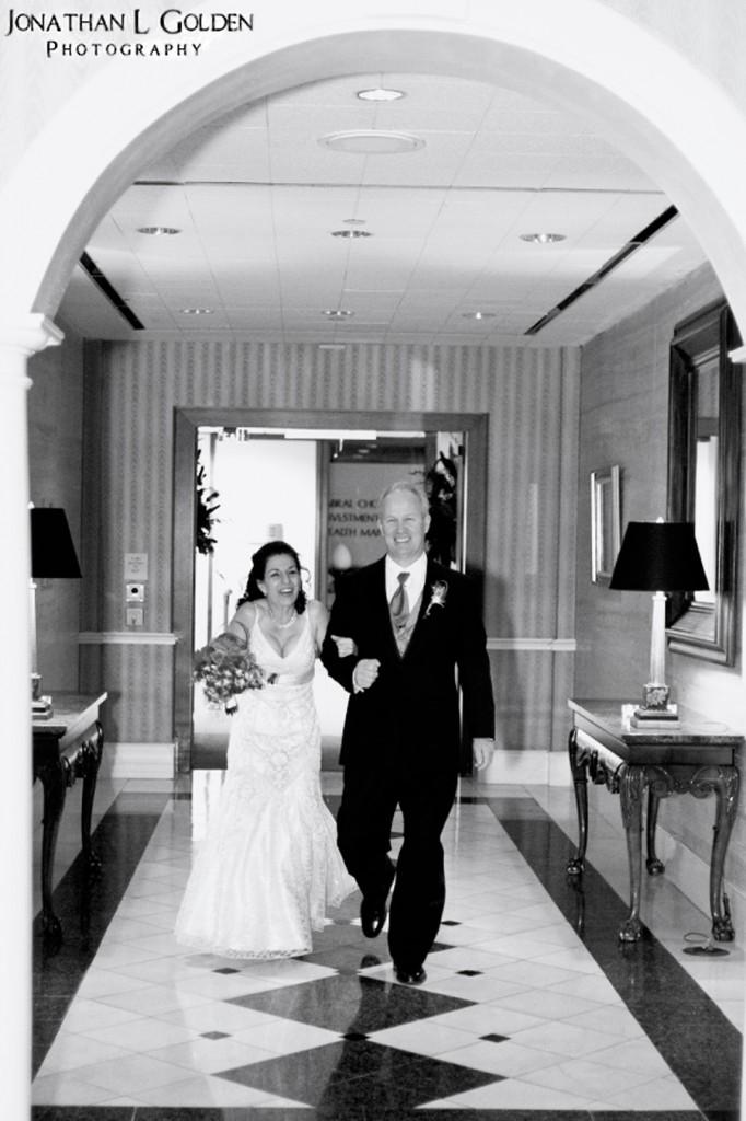 Deborah-and-Keith-Wedding-entrance-reception