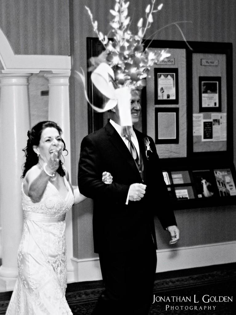 Deborah-and-Keith-Wedding-party-time