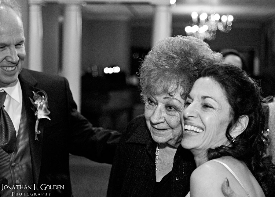 deborah-and-keith-wedding-plaza-club-hugging-grandma