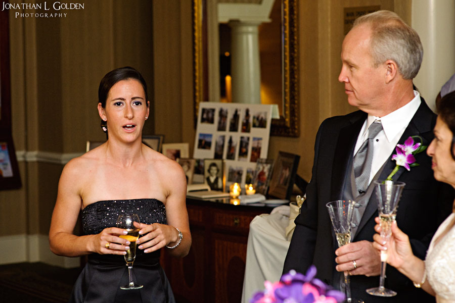 deborah-and-keith-wedding-emotional-toast